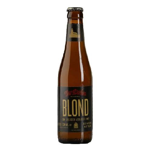 TER DOLEN BLOND 33CL-2