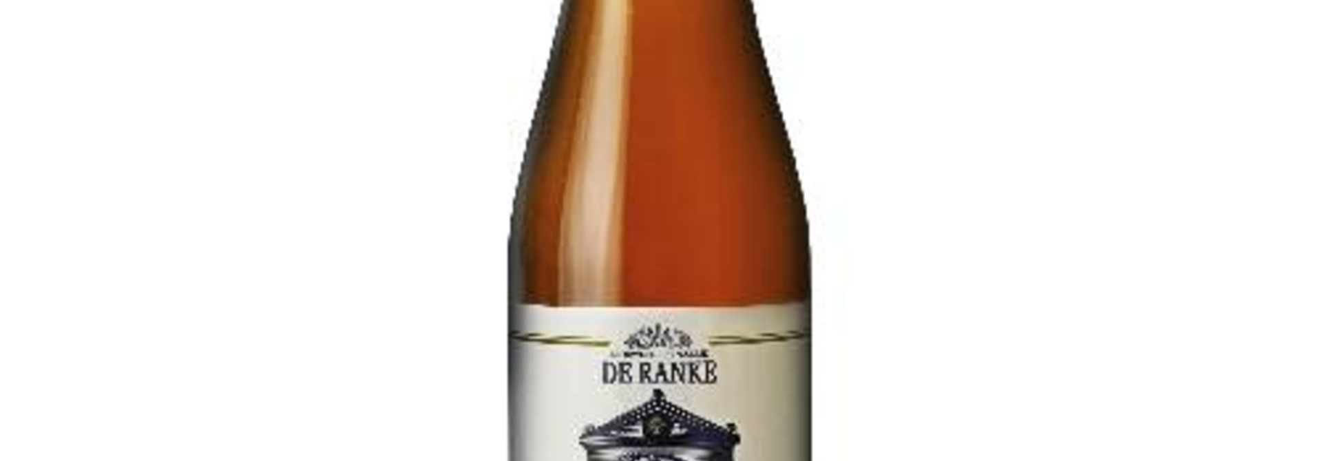 RANKE GULDENBERG 33CL