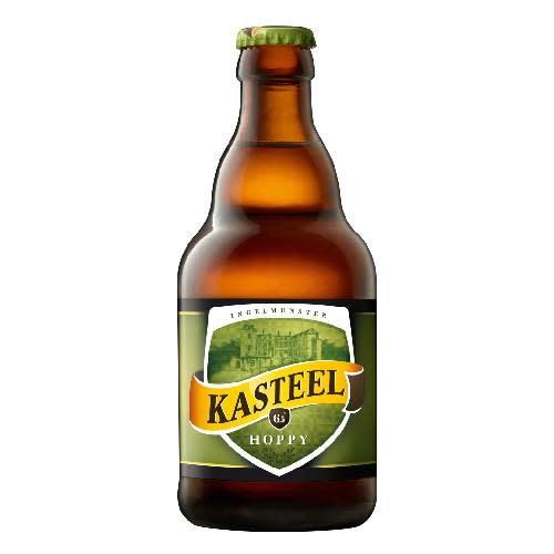 KASTEEL HOPPY 33CL-1