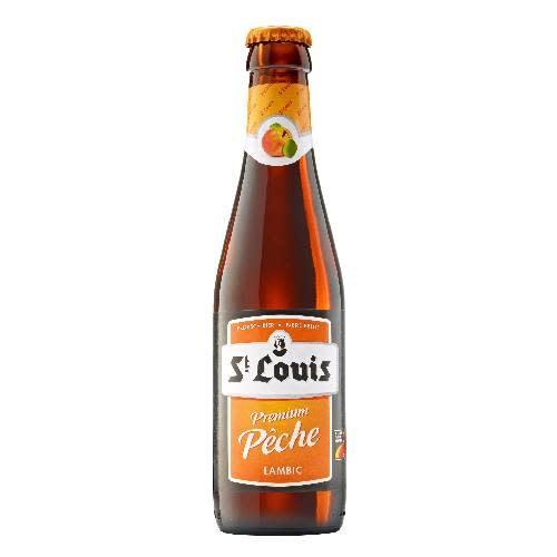 ST. LOUIS PREMIUM PECHE-1