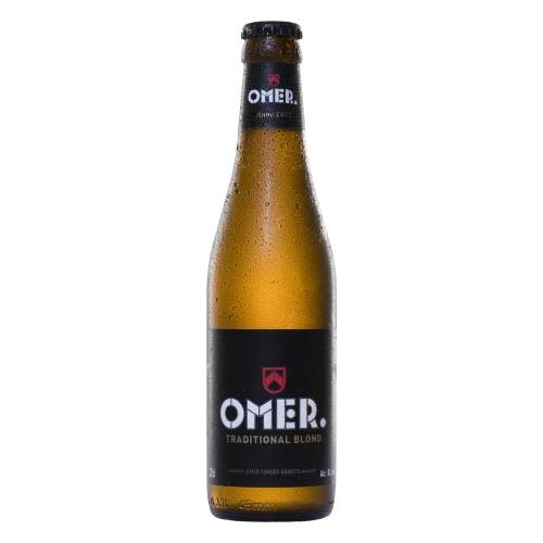 OMER BLOND 33CL-1