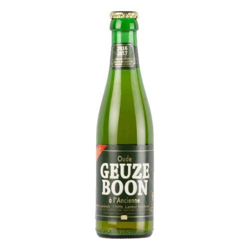 BOON GEUZE 25CL-1