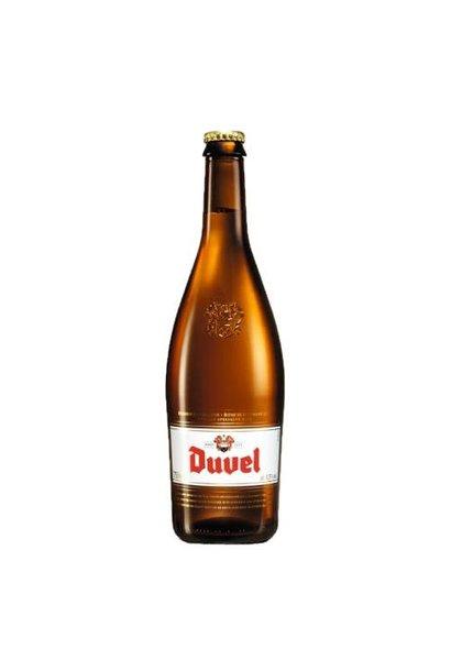DUVEL MOORTGAT 75CL