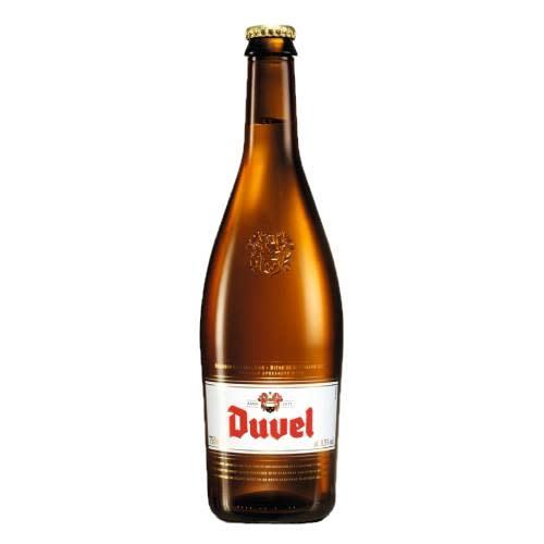 DUVEL MOORTGAT 75CL-1