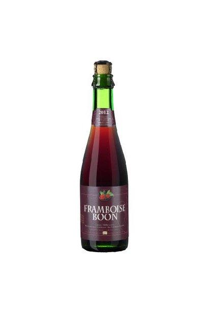 BOON FRAMBOISE 38CL
