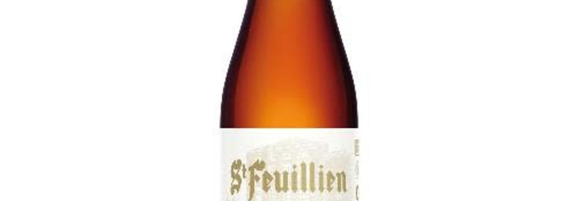 ST. FEUILLIEN GRAND CRU 33CL