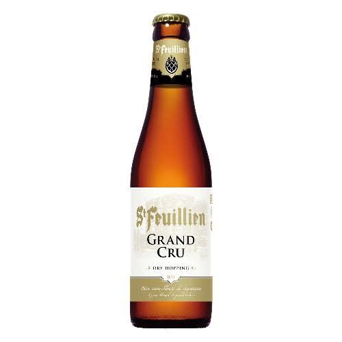 ST. FEUILLIEN GRAND CRU 33CL-1