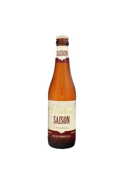 ST. FEUILLIEN SAISON 33CL
