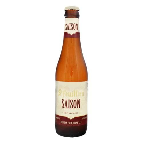 ST. FEUILLIEN SAISON 33CL-1