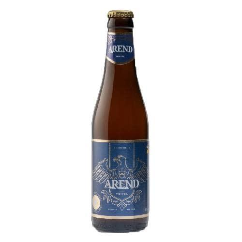 AREND TRIPEL 33CL-1