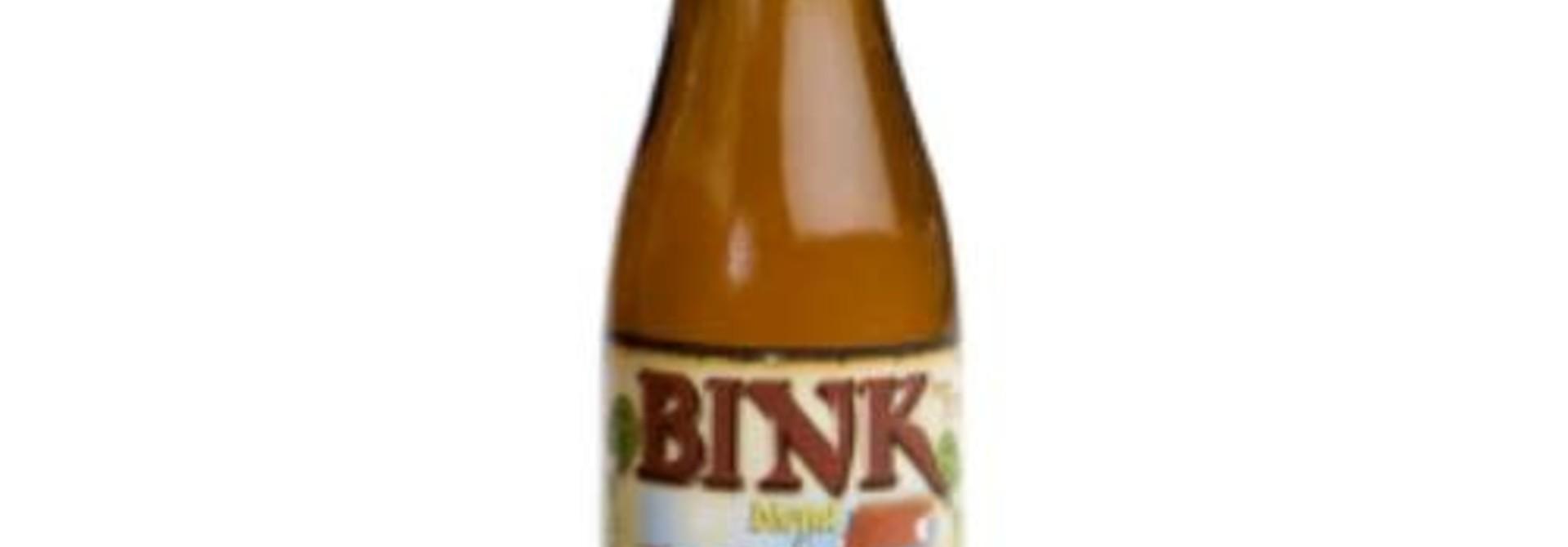 BINK BLOND 33CL