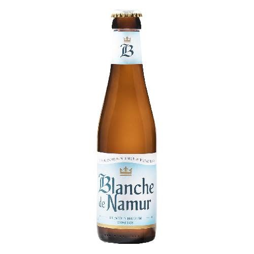 BLANCHE DE NAMUR 25CL-1