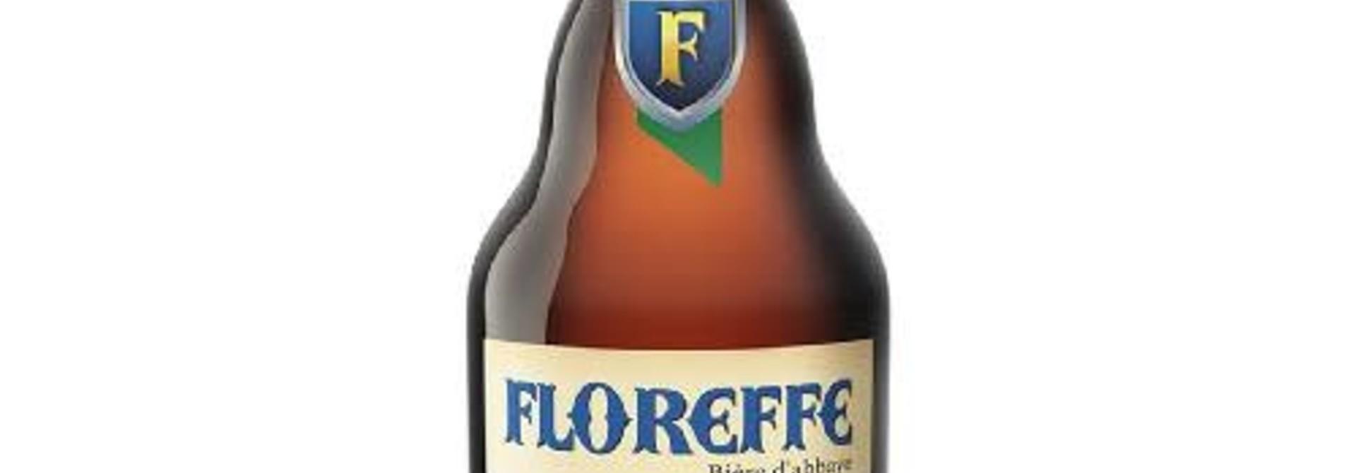 FLOREFFE BLOND 33CL
