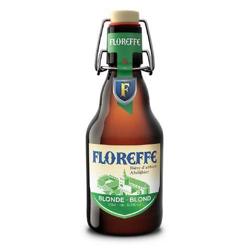 FLOREFFE BLOND 33CL-1