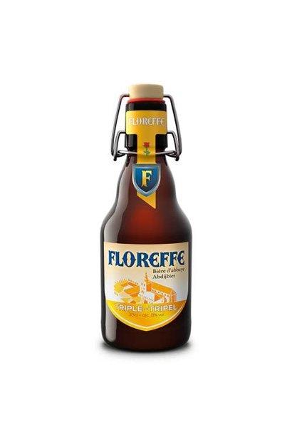 FLOREFFE TRIPEL 33CL