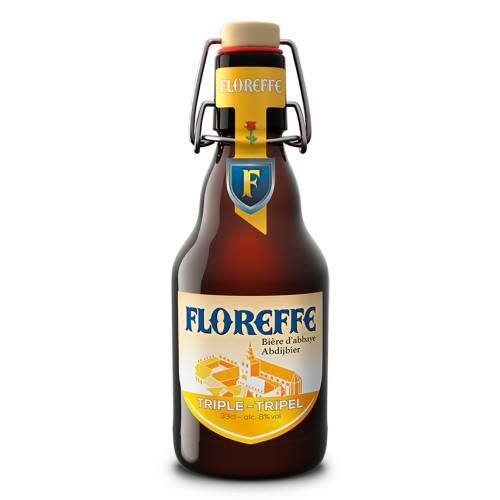 FLOREFFE TRIPEL 33CL-1
