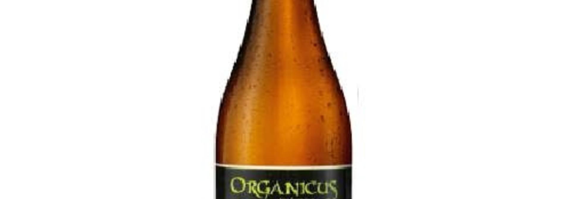 LUPULUS ORGANICUS BIO 75CL