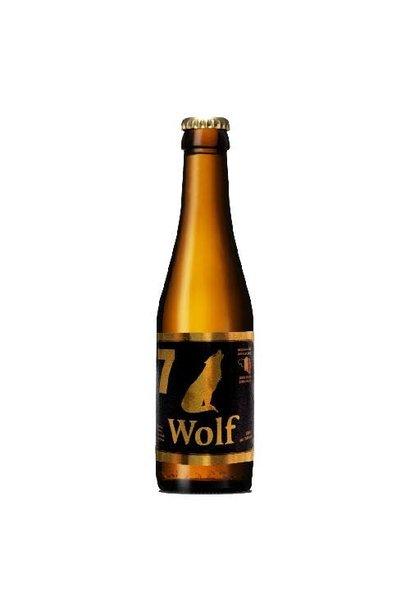 WOLF 7 33CL