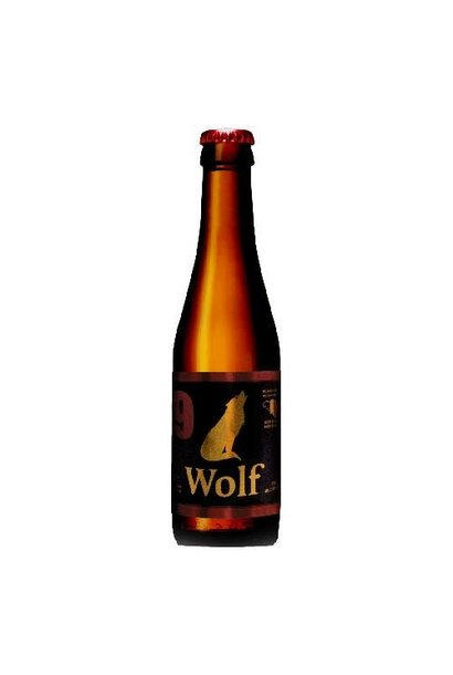 WOLF 9 33CL