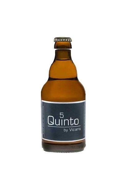 VICARIS - QUINTO 33CL
