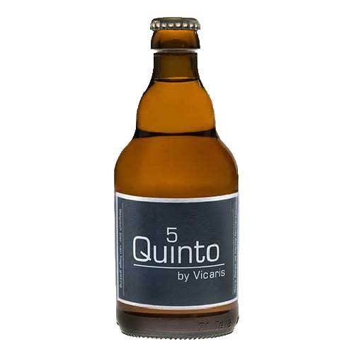 VICARIS - QUINTO 33CL-1