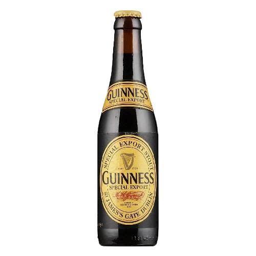 GUINNESS SPECIAL EXPORT-1