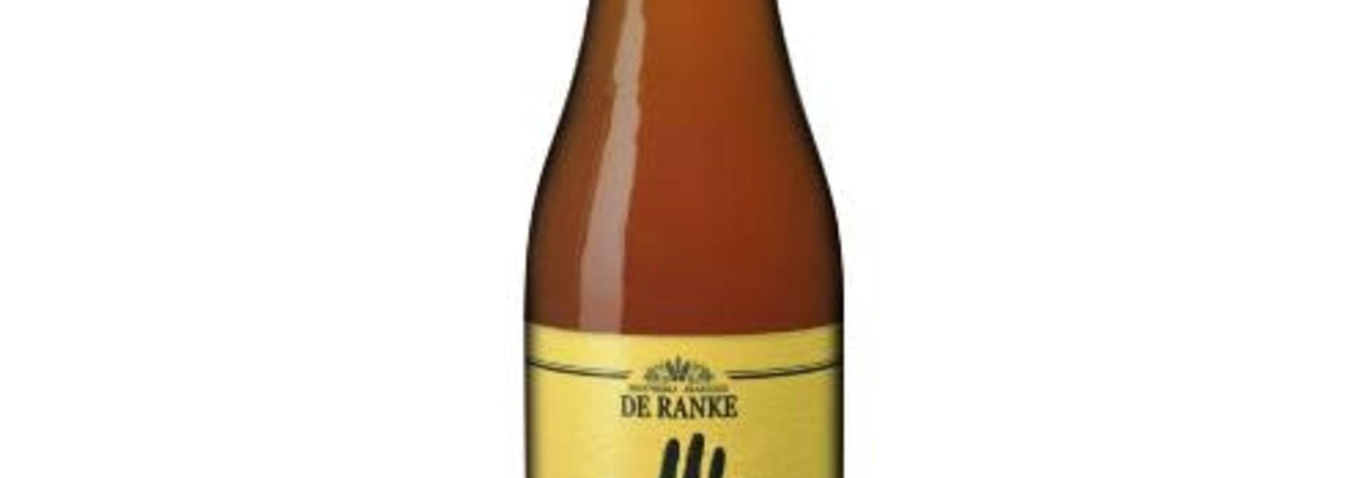 RANKE SAISON DE DOTTIGNIES 33CL