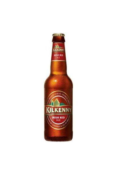 KILKENNY IRISH ALE O.W.