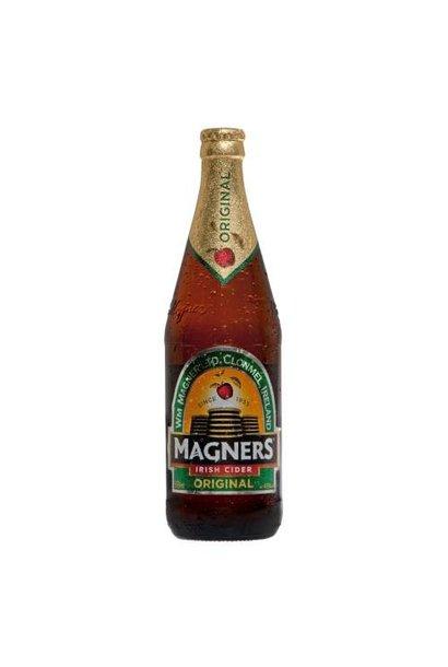 MAGNERS CIDER 56CL
