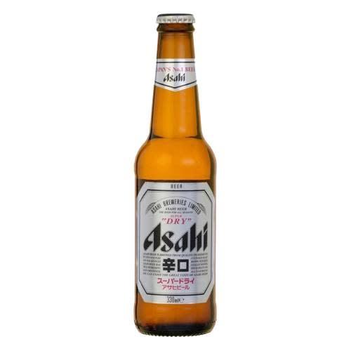 ASAHI 33CL-1