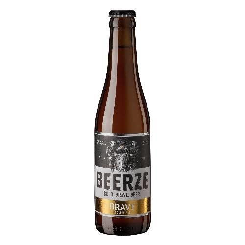 BEERZE BRAVE 7.5 33CL-1