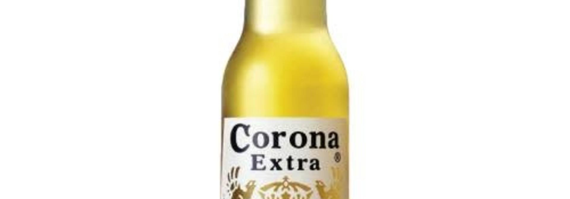 CORONA O.W. MEXICO