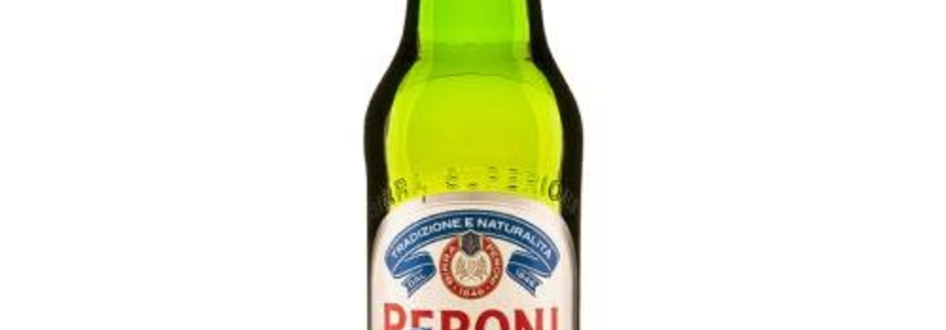PERONI O.W. ITALY