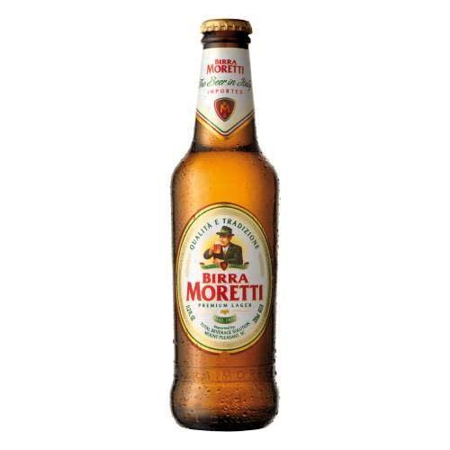 BIRRA MORETTI-1