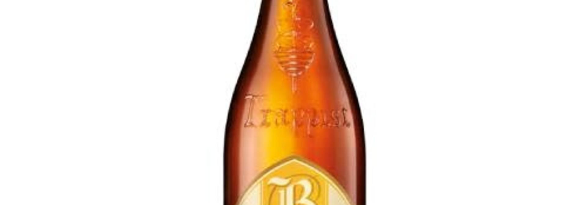 LA TRAPPE BLOND 75CL