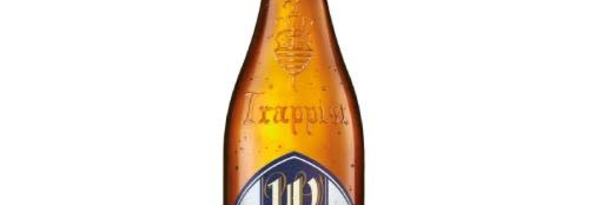 LA TRAPPE WIT 75CL