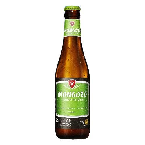 MONGOZO PILSENER 33CL GLUTENVRIJ-1