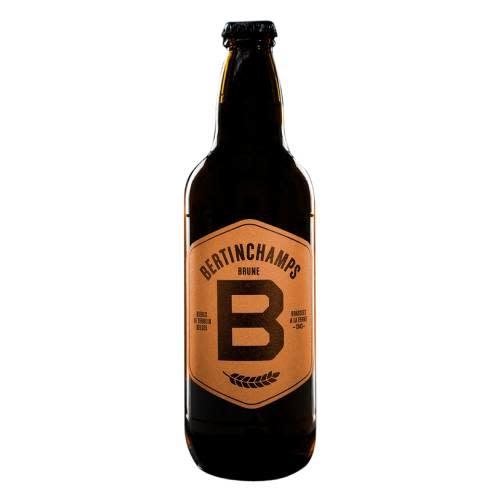 BERTINCHAMPS BRUNE 50CL-1