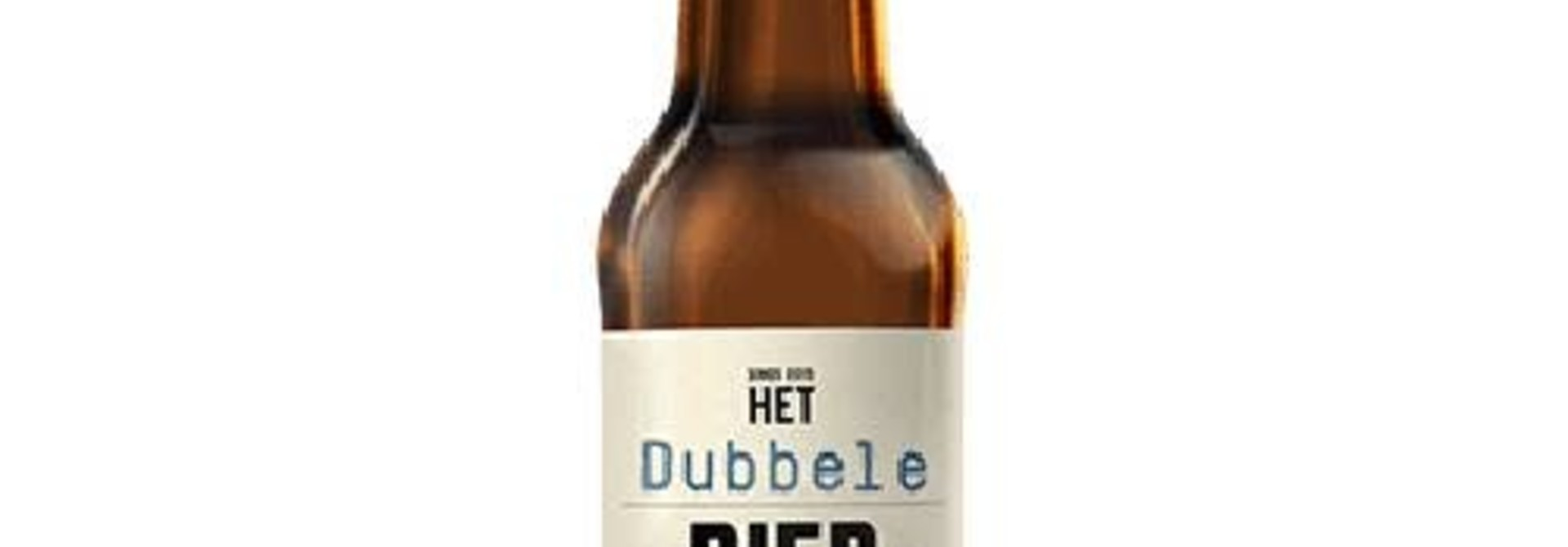 OIRSPRONG - DUBBEL 33CL