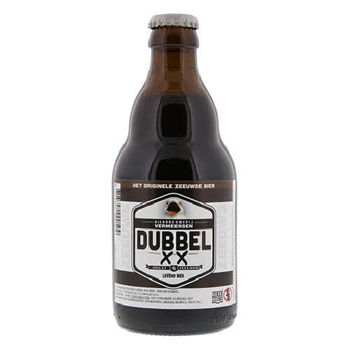 VERMEERSEN XX DUBBEL-1