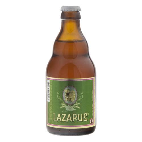 VERMEERSEN LAZARUS 33CL-1