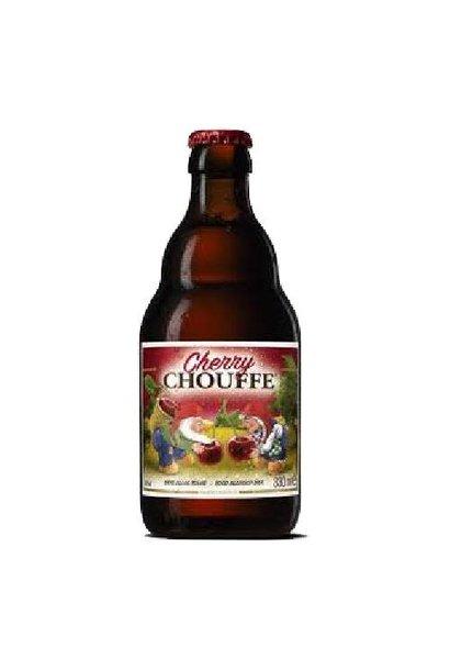 CHERRY CHOUFFE 33CL