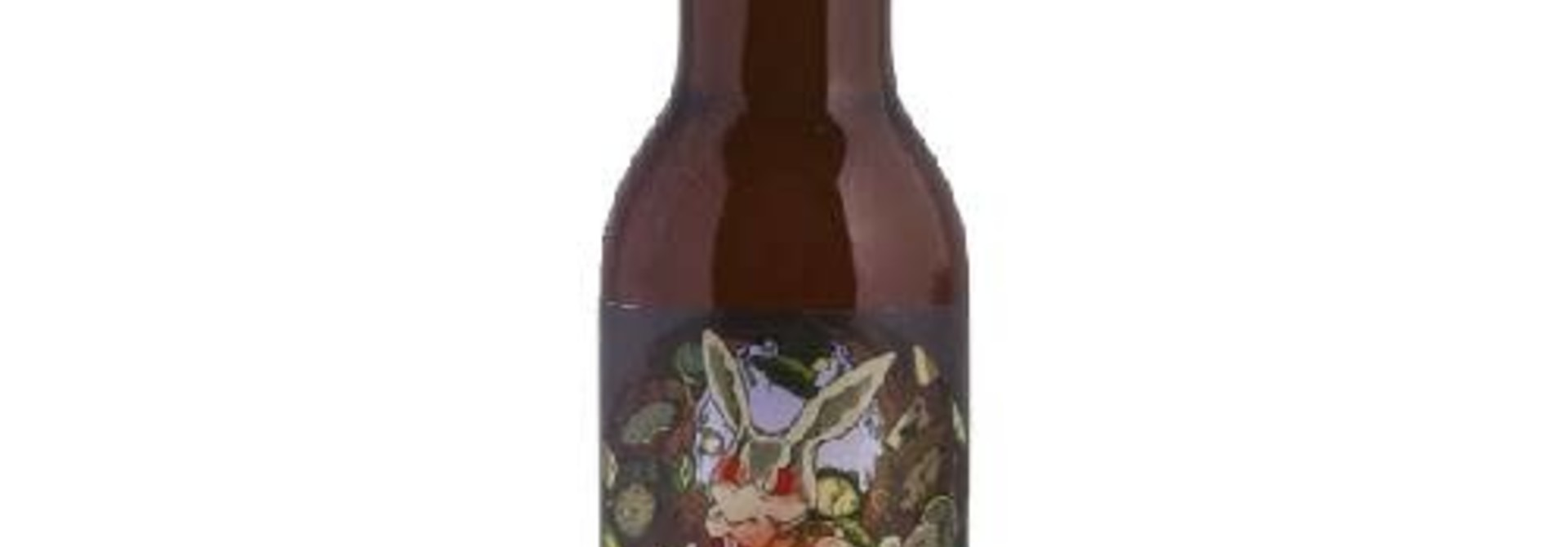OPROER - 24/7 SESSION PALE ALE