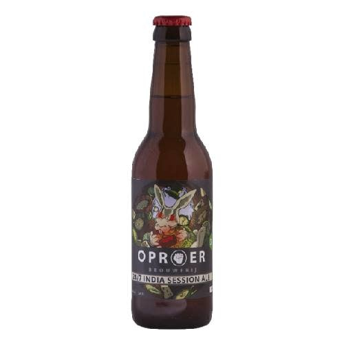OPROER - 24/7 SESSION PALE ALE-1