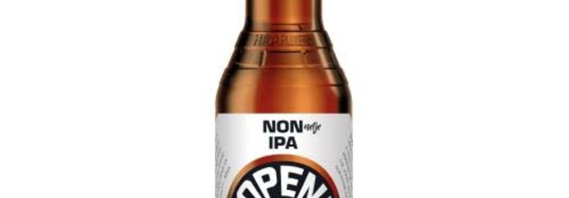 JOPEN - NON IPA 33CL