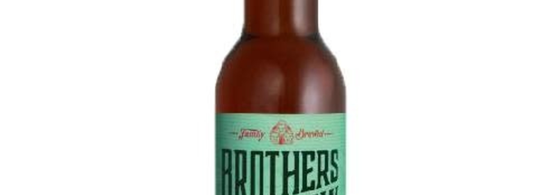 BROTHERS IN LAW TRIPEL 33CL