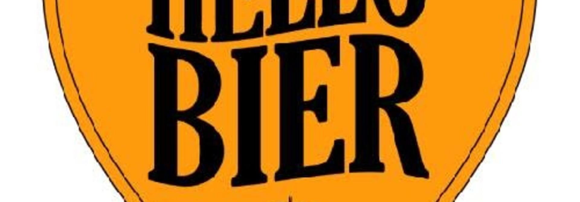 Hellobier bierpakket