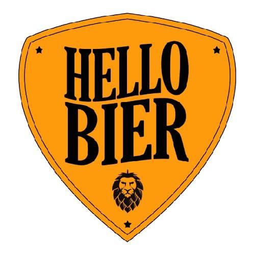 Hellobier bierpakket-1