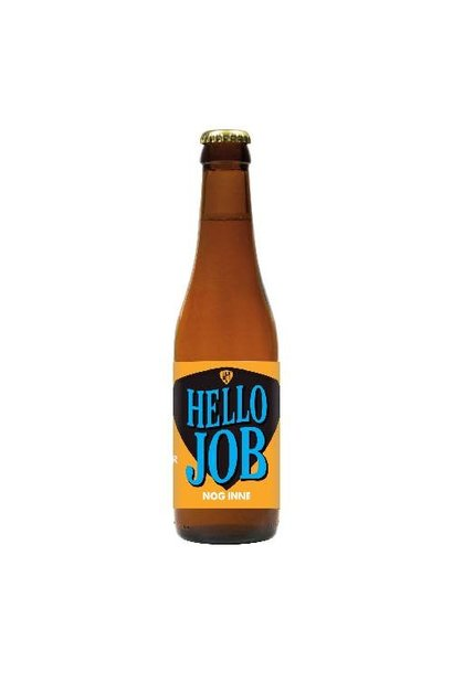Hello Job 25CL
