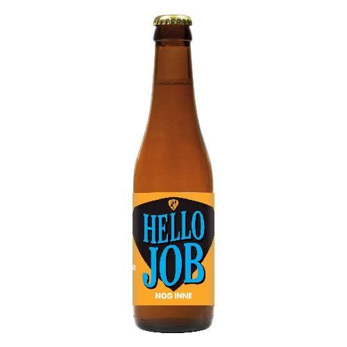 Hello Job 25CL-1